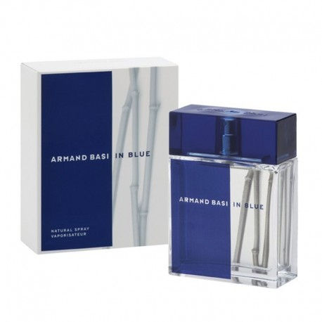 Armand Basi In Blue edt 50 ml spray