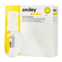 Smiley edp 50 ml spray