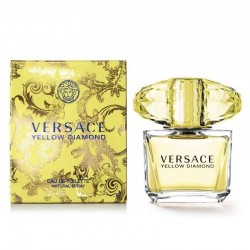 Versace Yellow Diamond edt 30 ml spray