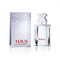 Tous edt 30 ml spray