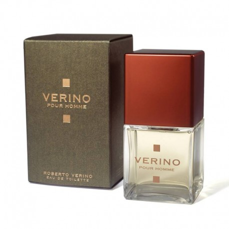 Roberto Verino Pour Homme edt 100 ml spray