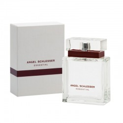 Angel Schlesser Essential edp 100 ml spray