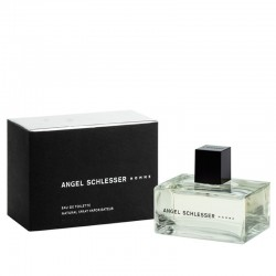 Angel Schlesser Homme edt 125 ml spray