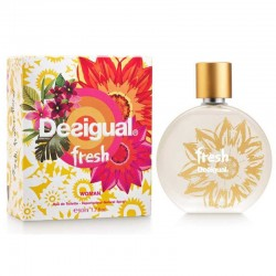 Desigual Fresh edt 50 ml spray