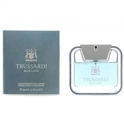 Trussardi Blue Land edt 50 ml spray
