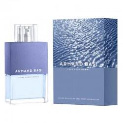 Armand Basi L´eau Pour Homme edt 125 ml spray