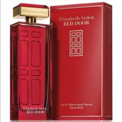 Elizabeth Arden Red Door edt 100 ml spray