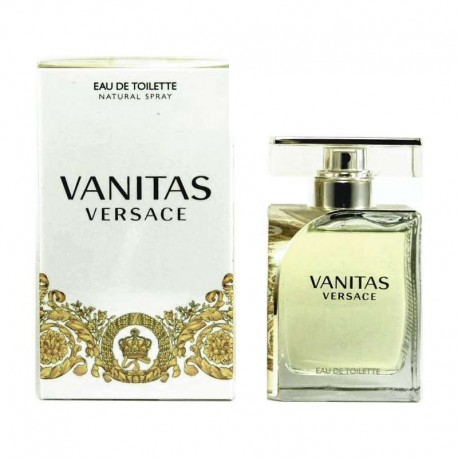 Versace Vanitas edt 30 ml spray