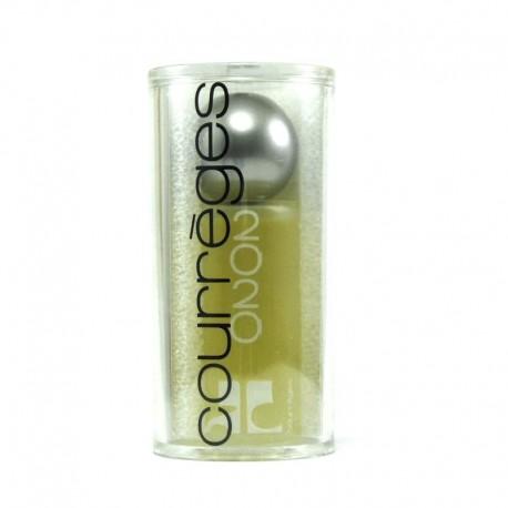 Courreges 2020 edt 100 ml spray