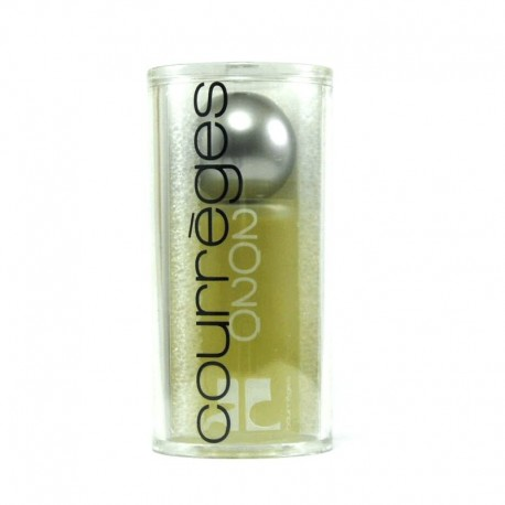 Courreges 2020 edt 50 ml spray