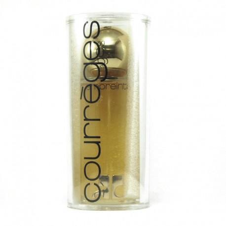 Courreges Empreinte edt 100 ml spray