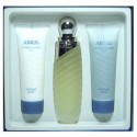 Victorio & Lucchino Abril Estuche edt 100 ml spray + Shower Gel 100 ml + Body Lotion 100 ml