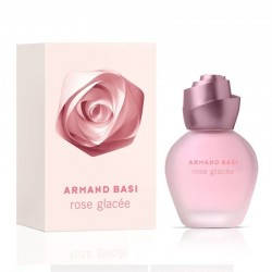 Armand Basi Rose Glacee edt 100 ml spray