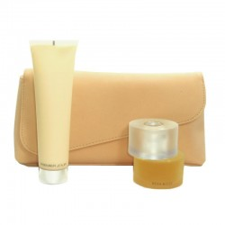 Nina Ricci Premier Jour Estuche edp 50 ml spray + Body Lotion 100 ml + Bolso