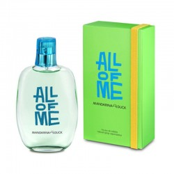 Mandarina Duck All Of Me Man edt 100 ml spray
