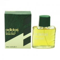 Adidas Sport edt 100 ml spray