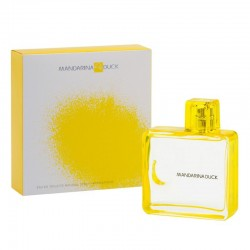 Mandarina Duck Woman edt 50 ml spray