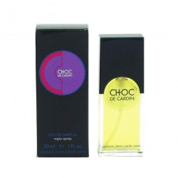 Pierre Cardin Choc de Cardin edp 30 ml spray