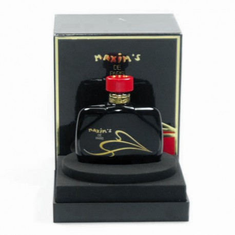 Maxim´s de Paris edp 30 ml no spray
