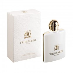 Trussardi Donna edp 50 ml spray
