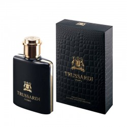 Trussardi Uomo edt 100 ml spray