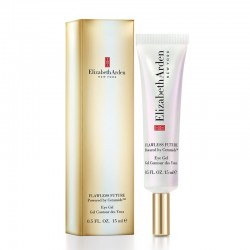 Elizabeth Arden Flawless Future Gel Contorno de Ojos 15 ml