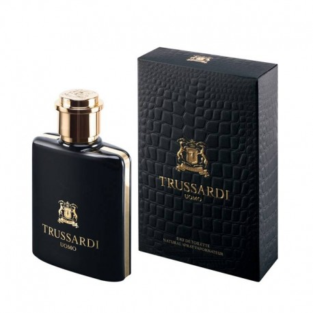 Trussardi Uomo edt 50 ml spray
