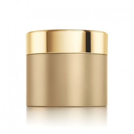 Elizabeth Arden Ceramide Lift and Firm IPS 15 Crema de Contorno de Ojos 15 ml