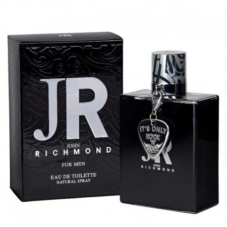 John Richmond For Men edt 50 ml spray