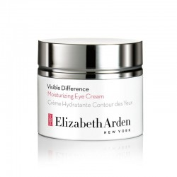 Elizabeth Arden Visible Difference Crema Contorno de Ojos 15 ml