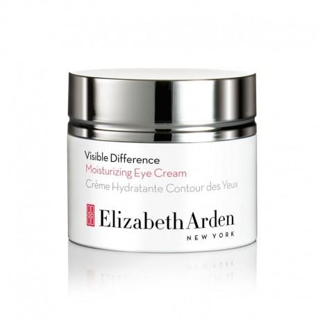 Elizabeth Arden Visible Difference Crema Contorno de Ojos 15 ml