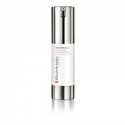 Elizabeth Arden Visible Difference Fijador de Maquillaje Good Morning Retexturizing Primer 15 ml