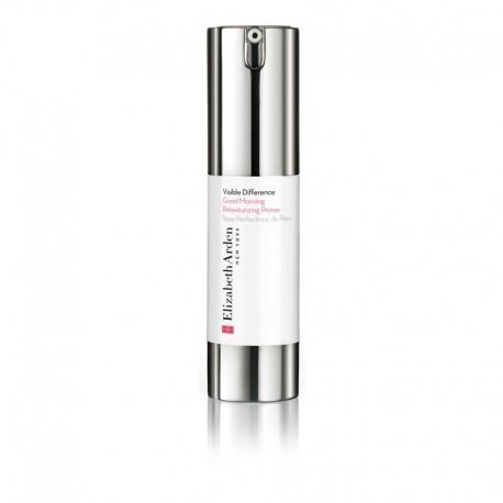 Elizabeth Arden Visible Difference Fijador de Maquillaje Good Morning Retexturizing Primer 15 ml