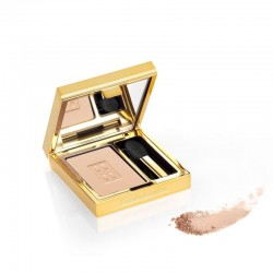 Elizabeth Arden Sombra de Ojos Mono Beautiful Color 02 Sandstone