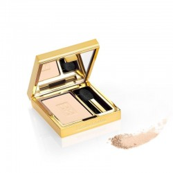 Elizabeth Arden Sombra de Ojos Mono Beautiful Color