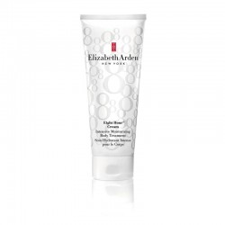Elizabeth Arden Eight Hour Crema Hidratante Corporal 200 ml