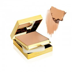 Elizabeth Arden Base de Maquillaje Flawless Finish Sponge-On Cream 02 Gentle Beige