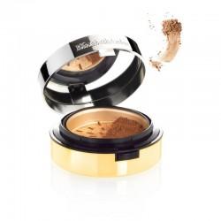 Elizabeth Arden Fondo de Maquillaje Pure Finish Mineral Powder SPF 20 02