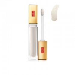 Elizabeth Arden Brillo de Labios Beautiful Color Luminous Lip Gloss 01 Diamond