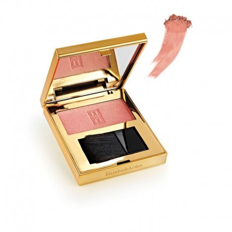 Elizabeth Arden Colorete Beautiful Color Radiance Blush 02 Sweet Peach