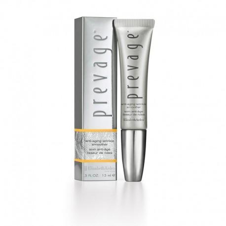 Elizabeth Arden PREVAGE® Alisador de Arrugas Anti-aging Wrinkle Smoother 15 ml