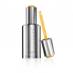 Elizabeth Arden PREVAGE® Suero Antienvejecimiento Anti-Aging + Intensive Repair Daily Serum 30 ml