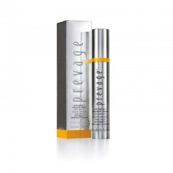 Elizabeth Arden PREVAGE® Contorno de Ojos Anti-aging + Intensive Repair Eye Serum 15 ml