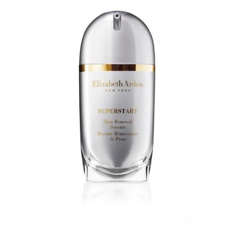 Elizabeth Arden Superstart Suero Renovador de la Piel Skin Renewal Booster 30 ml