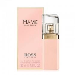 Hugo Boss Ma Vie Pour Femme edp 30 ml spray