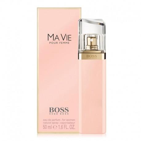 Hugo Boss Ma Vie Pour Femme edp 50 ml spray