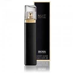 Hugo Boss Nuit Pour Femme edp 75 ml spray