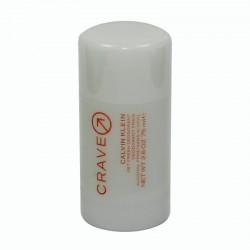 Calvin Klein Crave Desodorante Stick 75 ml