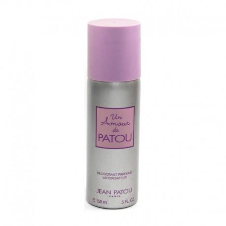Jean Patou Un Amour de Patou Desodorante spray 150 ml