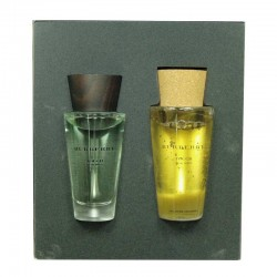 Burberry Touch For Men Estuche edt 100 ml spray + Gel de Baño 200 ml